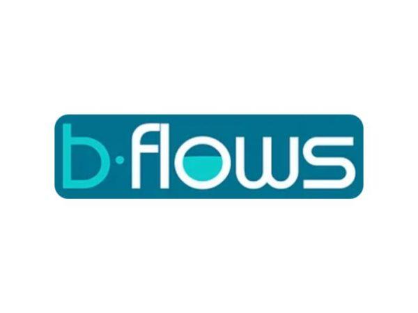 Bflows