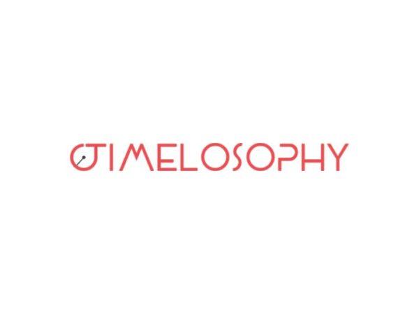 Timelosophy