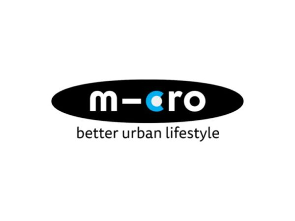Micro Mobility Services
