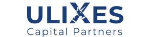 Ulixes Capital Partners