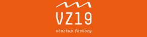 VZ19 Startup Factory