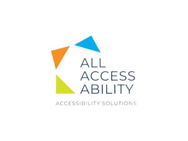 All Access Ability