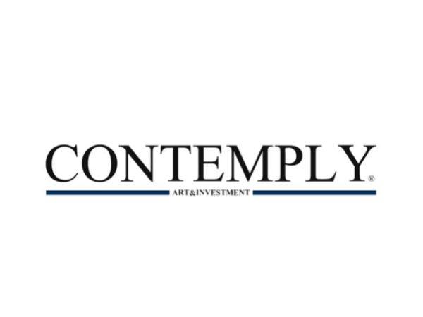 Contemply