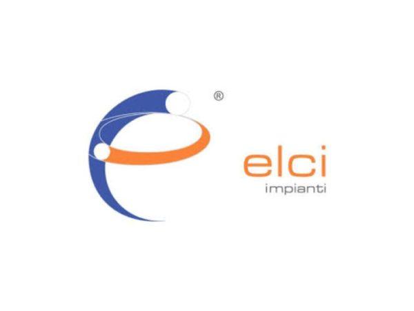 EL.C.I. Impianti