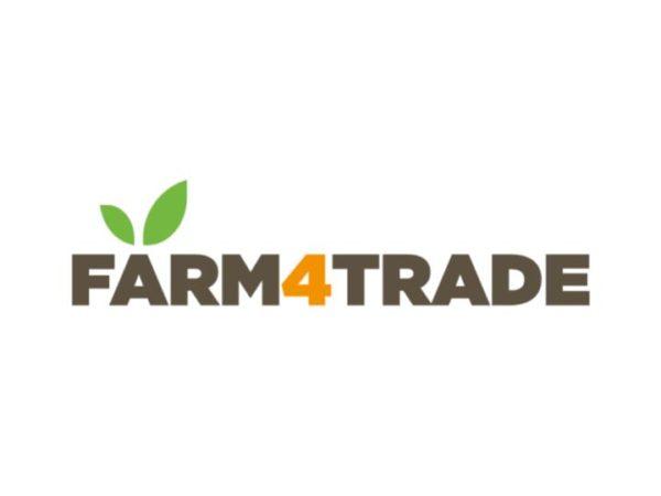 Farm4Trade