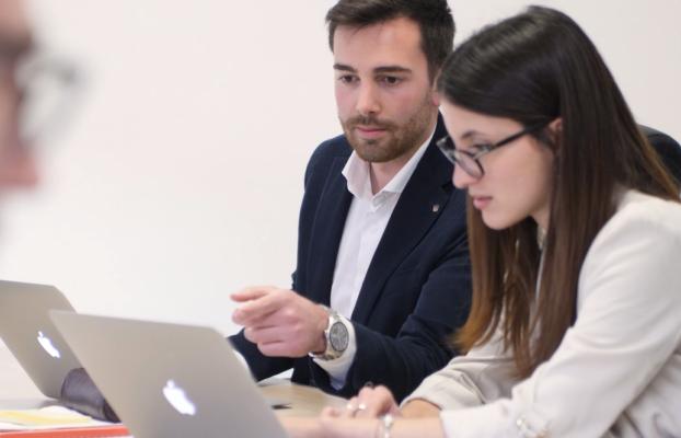 La valutazione delle startup: differenza tra valutazione pre-money e post-money