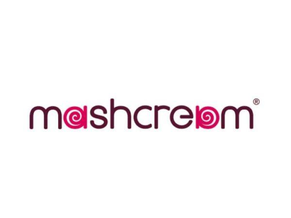 Mashcream