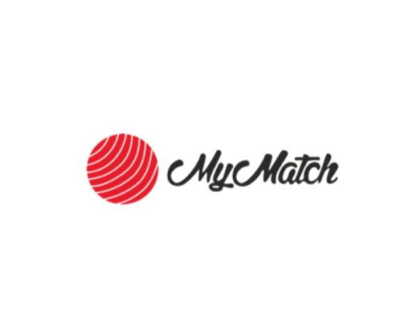 MyMatch
