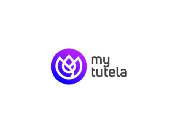 My Tutela