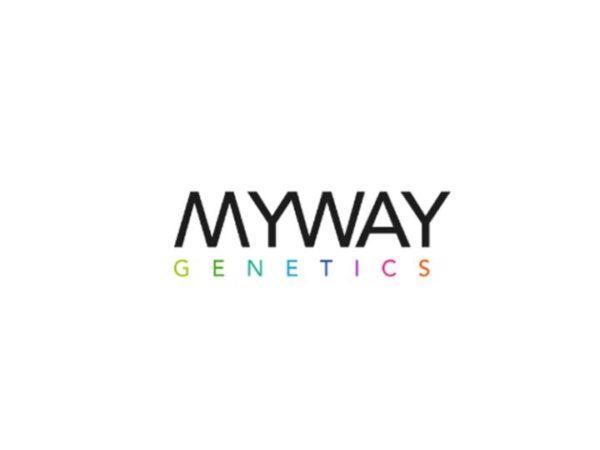 Mywaygenetics