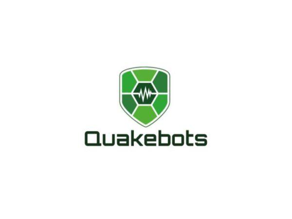 Quakebots