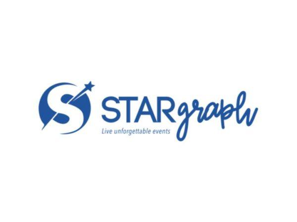 Star-graph