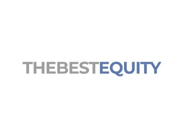 The Best Equity