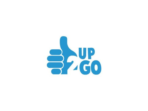 Up2Go