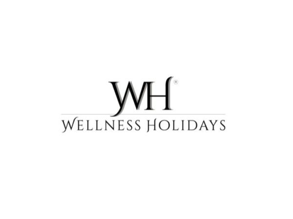 Wellness Holidays