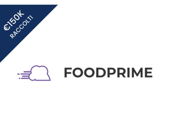 Foodprime