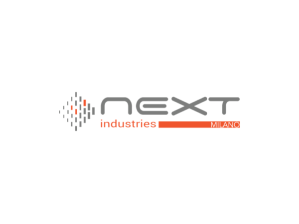 Next Industries