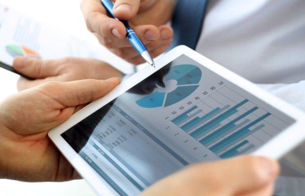 Insurtech: Un mercato in crescita