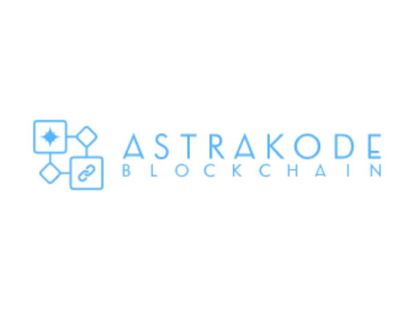 AstraKode Blockchain