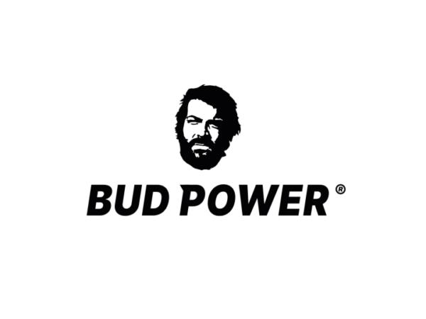 Bud Power