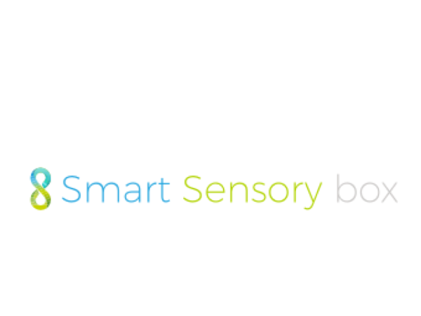 Smart Sensory Solutions
