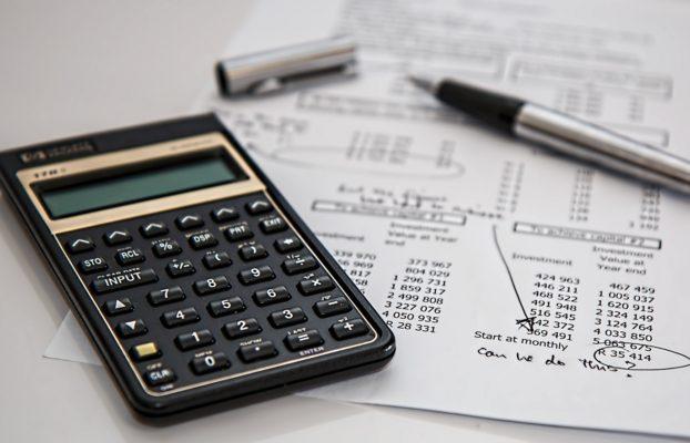 Smart & Start: finanziamento per startup